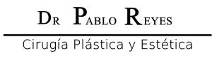 Logotipo Pagina Web 2